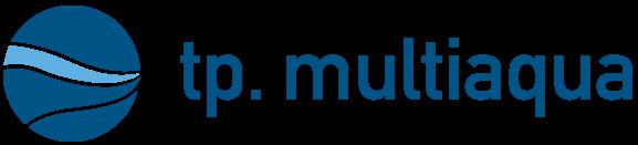 Tp. Multiaqua